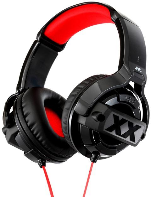 高音質&高性能なヘッドフォン、大音量で音楽が聴きたくなるものは?