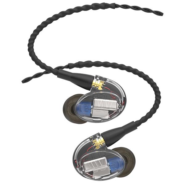 MMCXコネクタ採用 ダイナミックに 生 の音を再現したWestoneのカナル型イヤホン WESTONE 品質保証 ウエストン UM Pro20 Redesign カナル型 モニター Model 送料無料 現品 2年保証 イヤフォン イヤホン 高音質