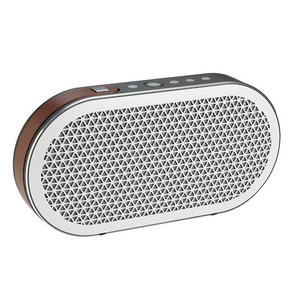 【ご予約受付中】 DALI ダリ KATCH グレープ・リーフ 高音質 Bluetooth ワイヤレス スピーカー【送料無料】 【2年保証】【4月下旬発売予定】