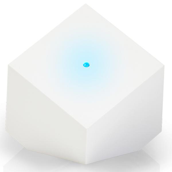 PaulCocksedge(ポール・コックセッジ) THE VAMP ホワイト スピーカーをBluetooth ブルートゥーススピーカーにするアンプ内蔵レシーバー【送料無料】 【1年保証】