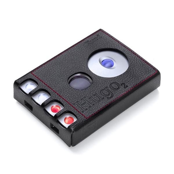 Chord Electronics(コード) CHORD Hugo 2 Case V 【HUGO2-CASE-V】 【送料無料】