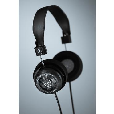 GRADO(グラド) SR225e【送料無料】ヘッドホン ヘッドフォン 【1年保証】