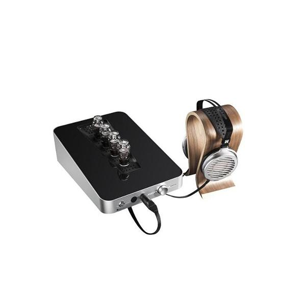【お取り寄せ】 HIFIMAN ハイファイマン SHANGRI-LA.jr 【送料無料(代引き不可)】 高音質ヘッドホン ナノテク振動版 ヘッドフォン アンプ 【3年保証】