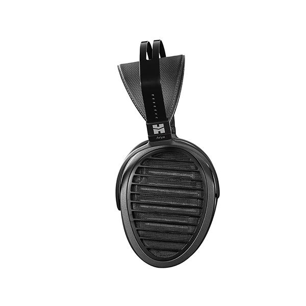 【お取り寄せ】 HIFIMAN ハイファイマン Arya 平面磁気駆動型ヘッドホン 【送料無料】 高音質ヘッドホン 【1年保証】