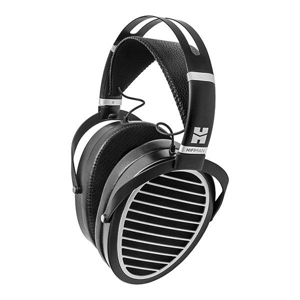 HIFIMAN ハイファイマン ANANDA-BT 平面磁界駆動ヘッドホン Bluetooth ワイヤレスヘッドホン【送料無料】