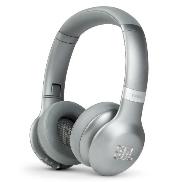 【在庫限り】JBL ジェイビーエル EVEREST 310GA シルバー【JBLV310GABTSIL】 【送料無料】 Bluetooth ブルートゥース ワイヤレス ヘッドホン 【1年保証】