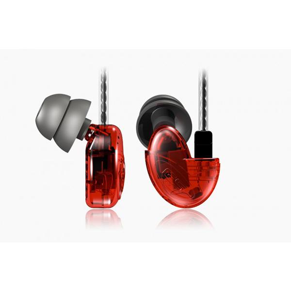 【在庫限り】Earsonics(イヤーソニックス) SM2-iFI 高音質 カナル型 イヤホン イヤフォン【送料無料】