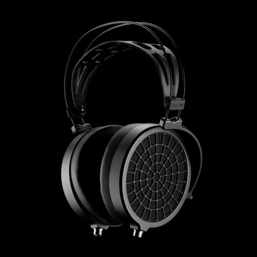 【お取り寄せ】 Mr.Speakers ミスタースピーカー ETHER 2 Headphone with VIVO Cable(6.3mm, 1.8m)【MRS-E2X001-1】 【ヘッドホン ヘッドフォン】【送料無料(代引き不可)】 【2年保証】