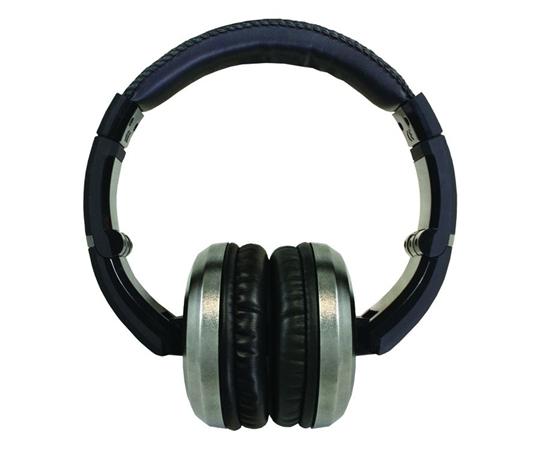 【お取り寄せ】 CAD(シーエーディー) MH510 クローム【送料無料】 ヘッドホン ヘッドフォン