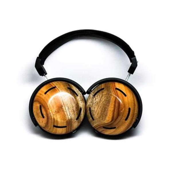 【お取り寄せ】 【送料無料(代引き不可)】 ZMF headphones ZMF Eikon STD
