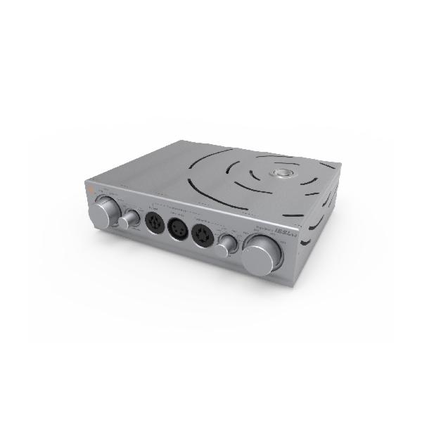 iESL iFI-Audio 【お取り寄せ】 Pro 【送料無料(代引き不可)】 アイファイオーディオ