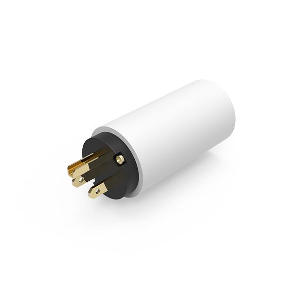 iFI-Audio アイファイオーディオ iPurifier AC 【送料無料】ノイズ低減 ACアダプタ 【1年保証】