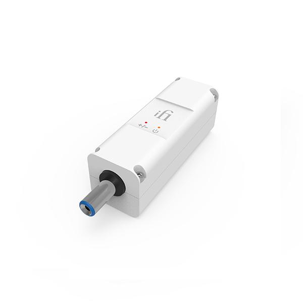 iFI-Audio アイファイオーディオ iPurifier DC2 【送料無料】ノイズ低減 USBアダプタ 【1年保証】