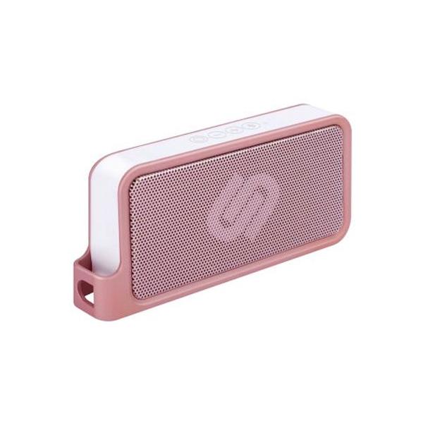 【お取り寄せ】 防水 Bluetoothスピーカー ワイヤレススピーカー Urbanista Melbourne ROSE ローズ 【送料無料】