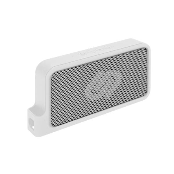 【お取り寄せ】 防水 Bluetoothスピーカー ワイヤレススピーカー Urbanista Melbourne White ホワイト 【送料無料】