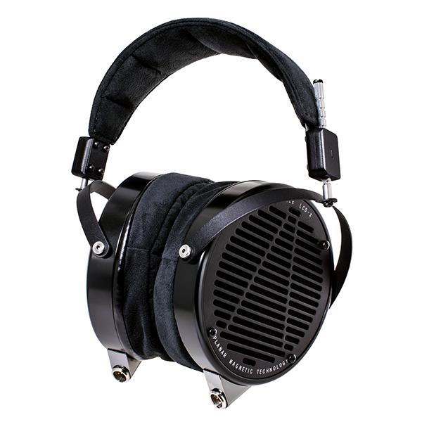【お取り寄せ】 AUDEZE オーデジー LCD-X Music Creator Special【送料無料(代引き不可)】【平面磁界・全面駆動式ヘッドホン ヘッドフォン】【1年保証】