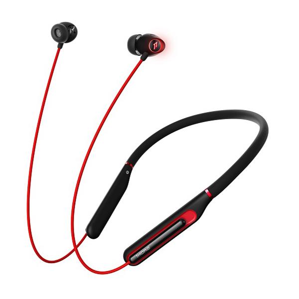1MORE ワンモア E1020BT (Spearhead VR BT In-Ear Headphones) 高音質 カナル型 Bluetooth ワイヤレス イヤホン イヤフォン【送料無料】 【1年保証】