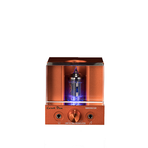 【お取り寄せ】 Carot One(キャロットワン) FABRIZIOLO 30K-EX【送料無料】