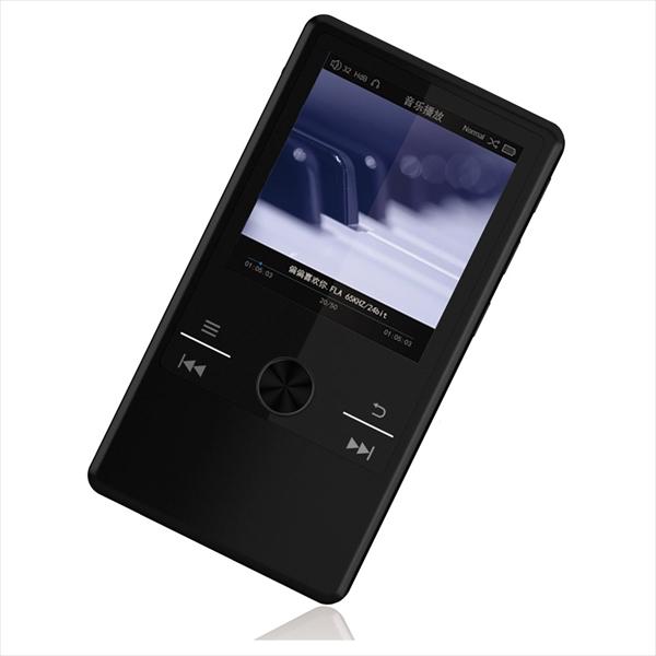 Cayin カイン N3 DAP ブラック【送料無料】高音質デジタルオーディオプレーヤー 【1年保証】
