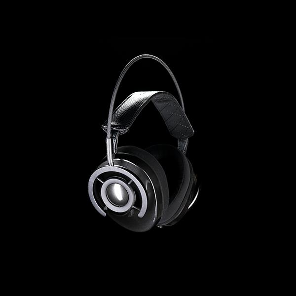 audioquest オーディオクエスト NIGHTOWL CARBON ナイトアウル 密閉型ヘッドホン ヘッドフォン【送料無料(代引き不可)】 【1年保証】