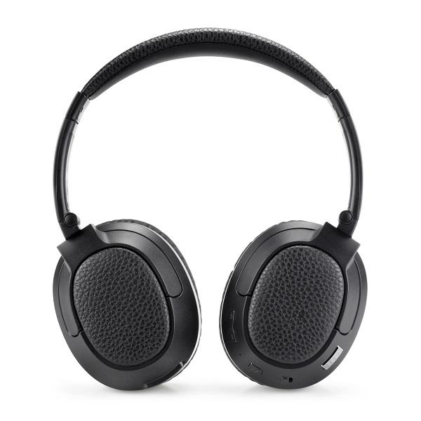 Mee Audio ミーオーディオ Matrix Cinema 【AF68-CMA】 Bluetooth ブルートゥースワイヤレスヘッドホン ヘッドフォン【送料無料】 【1年保証】