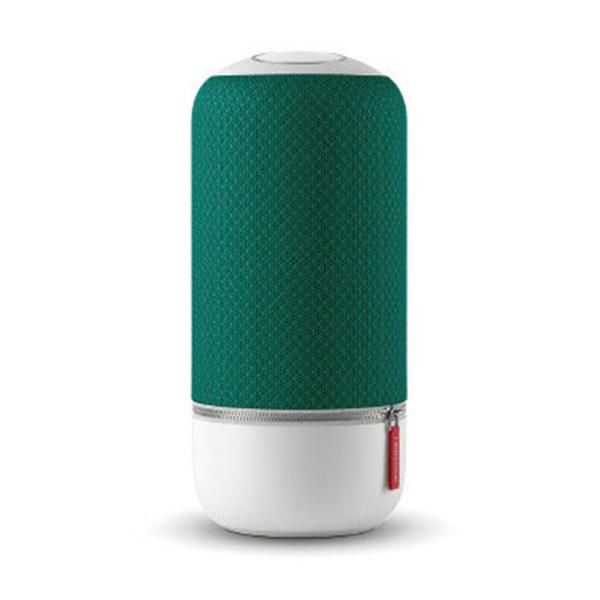 【お取り寄せ】 Bluetoothスピーカー ワイヤレススピーカー LIBRATONE ZIPP MINI Deep Lagoon(緑)【送料無料】