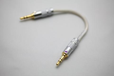 【お取り寄せ】 WAGNUS. ワグナス Baby sheep mini-mini cable【送料無料】 【1ヶ月保証】