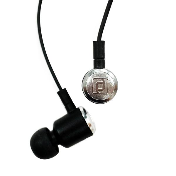 【新製品】 Periodic audio ペリオディックオーディオ Ti-G2 チタン 【送料無料】【1年保証】