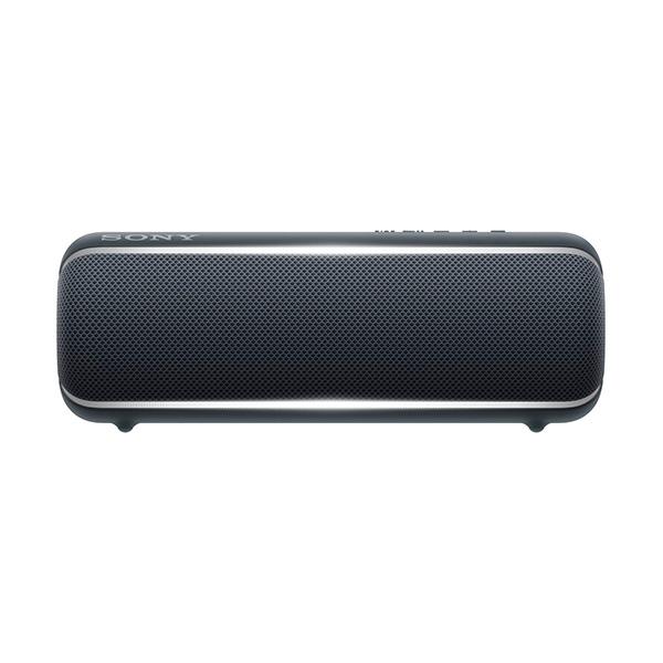 【ご予約受付中】 SONY ソニー SRS-XB22 BC 【送料無料】 ワイヤレス スピーカー Bluetooth 【1年保証】【5月18日発売予定】
