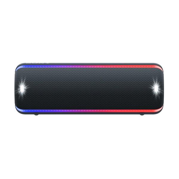 【ご予約受付中】 SONY ソニー SRS-XB32 BC 【送料無料】 ワイヤレス スピーカー Bluetooth 【1年保証】【5月18日発売予定】