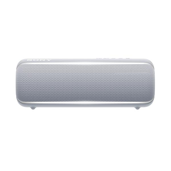 【ご予約受付中】 SONY ソニー SRS-XB22 HC 【送料無料】 ワイヤレス スピーカー Bluetooth 【1年保証】【5月18日発売予定】