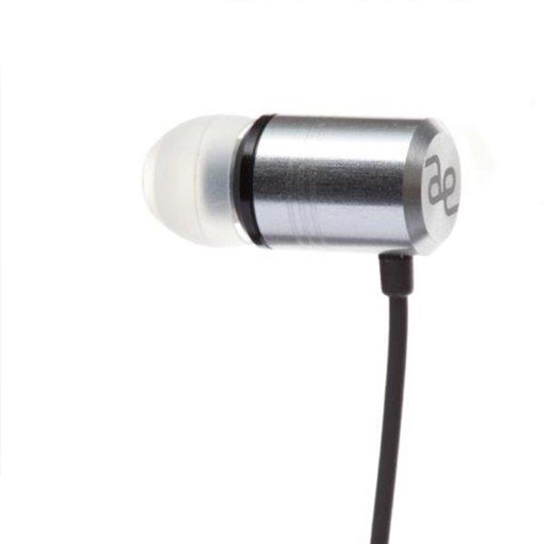 acoustic effect アコースティックエフェクト YSM-02/S【送料無料】高音質 カナル型 イヤホン イヤフォン 【1年保証】