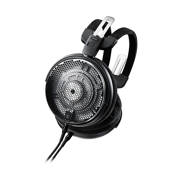 audio-technica オーディオテクニカ ATH-ADX5000【送料無料(代引き不可)】高音質 開放型 フラグシップ ヘッドホン 【1年保証】
