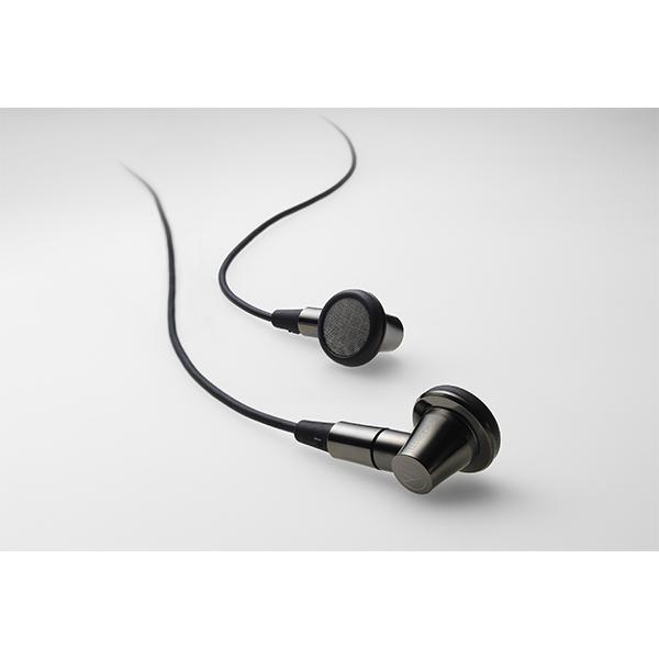 audio-technica オーディオテクニカ ATH-CM2000Ti 高音質 インナーイヤー型 イヤホン イヤフォン【送料無料】【1年保証】