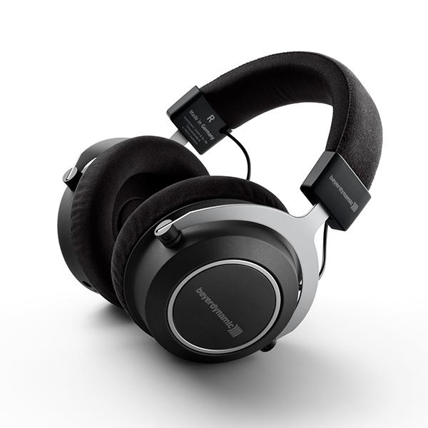 高音質 Bluetooth ワイヤレス ヘッドホン beyerdynamic ベイヤーダイナミック Amiron Wireless JP 【送料無料】 【2年保証】