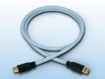【お取り寄せ】 SUPRA スープラ USB2.0 A female 1.0m【USBオーディオケーブル】【送料無料】