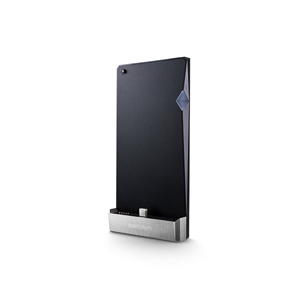Astell&Kern アステルアンドケルン A&ultima SP1000 AMP Stainless Steel 【AK-SP1000-AMP-SS】 【送料無料】【1年保証】