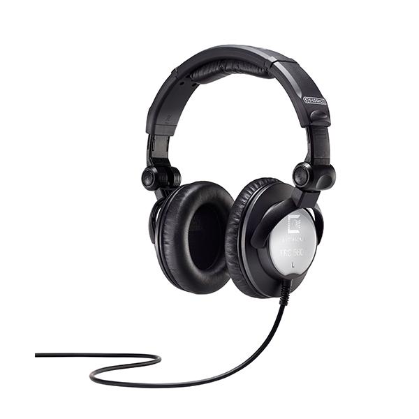 ULTRASONE ウルトラゾーン PRO580i【送料無料】DJヘッドホン ヘッドフォン 【1年保証】