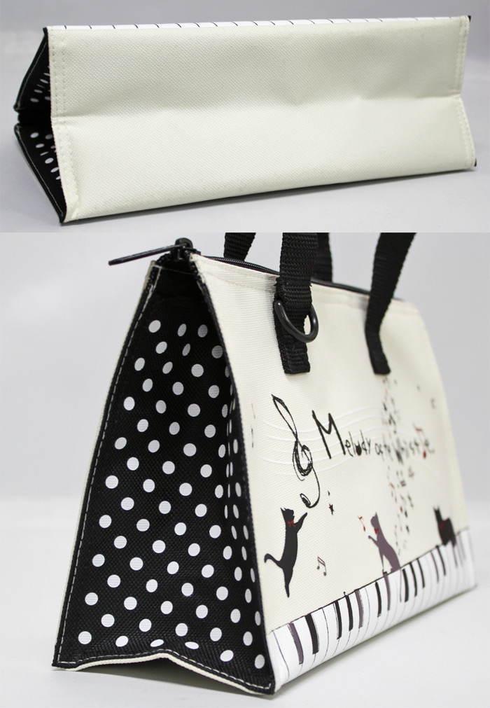 裁縫セット リトルキャット【あす楽】小学生 女の子