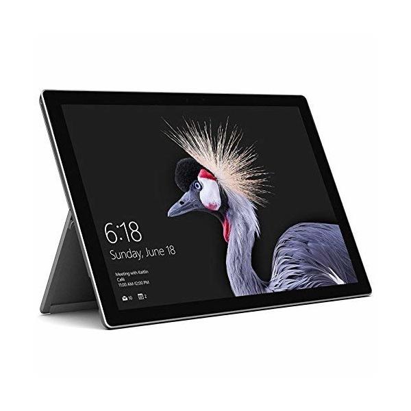 新品 タブレット ★ Microsoft Surface Pro 2017 FKL-00014 Model 1796 Wi-Fi B5 ノートパソコン 12.3インチ 2736x1824 11ac Windows10 Pro 【第7世代 Core i7/16GB/1TB SSD】