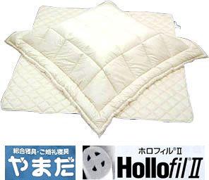 ダクロンホロフィル綿正方形こたつ敷ふとん …送料無料…