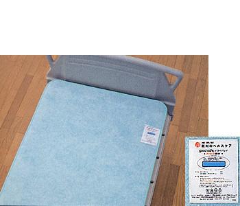 ドライパッド(吸湿シート) 介護用86cm幅 …送料無料…