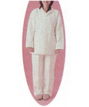 パシーマのこどもパジャマ /130サイズ