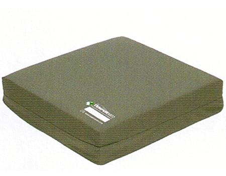 TEMPUR …送料無料… テンピュール-MED/ケアクッション TEMPUR・スーパーソフトタイプ …送料無料…, ナカガワグン:803e97bc --- sunward.msk.ru