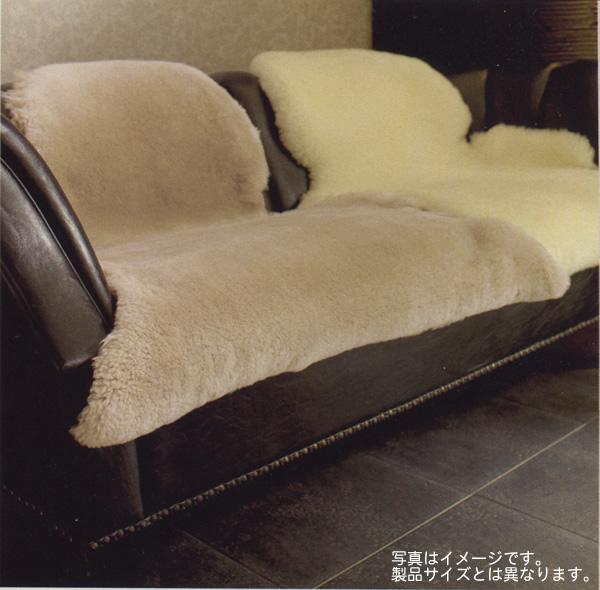【エントリーで全品P5-15倍】西川マフロンフリース 「エデンホープ」 1匹 …送料無料…