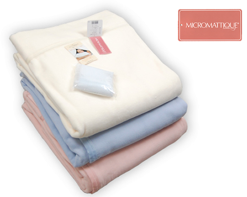 シール織マイクロマティーク毛布 /シングルロング(SL) …送料無料…