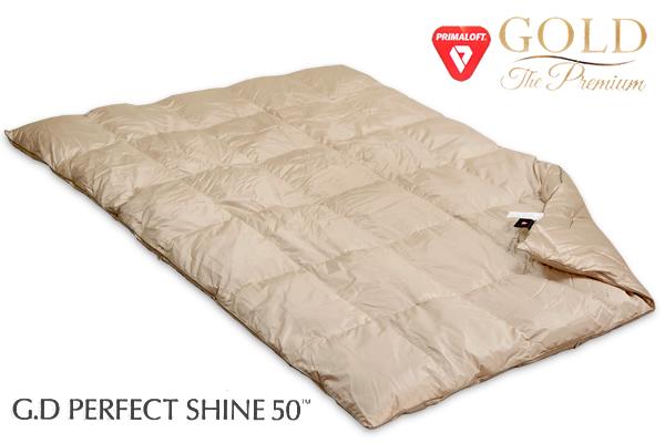 PRIMALOFT GOLD プリマロフト・ゴールド・ザ・プレミアム掛けふとん /ダブルサイズ …送料無料…