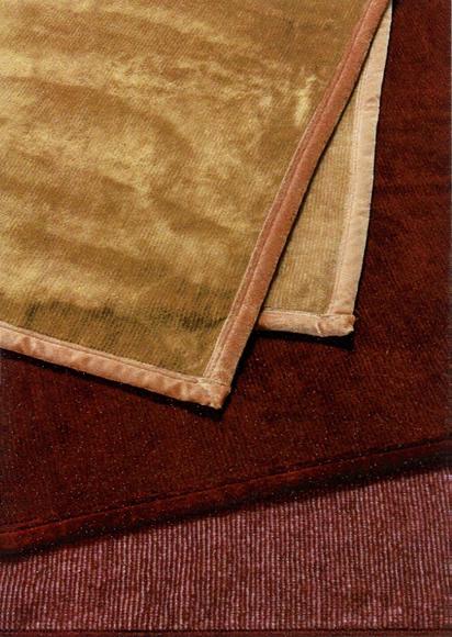 西川×ひだまり あったか保温毛布 HD8650 /シングル