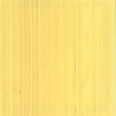 デュオは 水に溶ける油絵具です 油絵具 ネイプルスイエロー ホルベイン油絵具 デュオ 6号20ml 超歓迎された エリート 祝日