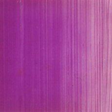 デュオは 水に溶ける油絵具です 油絵具 コバルト バイオレット 6号20ml ホルベイン油絵具 新生活 デュオ エリート 5☆大好評